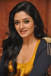 Vimala Raman profile picture
