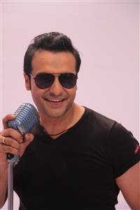 Vinay Anand profile picture