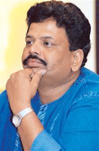 Vinay Apte profile picture