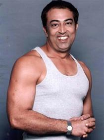 Vindu Dara Singh profile picture