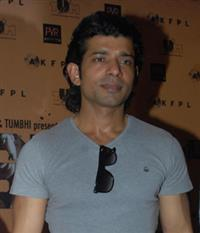 Vineet Kumar Singh profile picture
