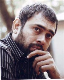 Vineet Sharma profile picture