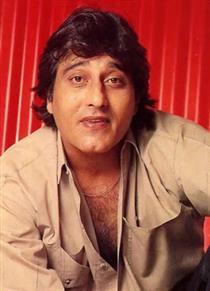 Vinod Khanna profile picture