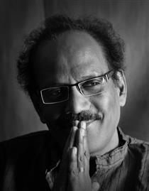Virendra Saxena profile picture