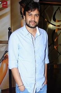 Vishal Pandya profile picture