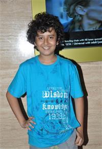 Vishesh Tiwari profile picture