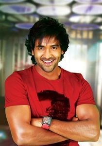 Vishnu Manchu profile picture