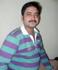 Vishwanath Chatterjee profile picture
