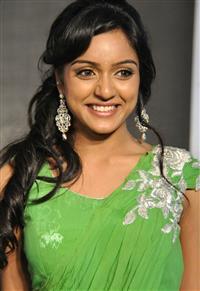 Vithika Sheru profile picture