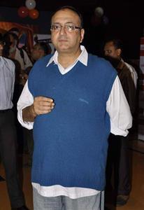 Viveck Vaswani profile picture