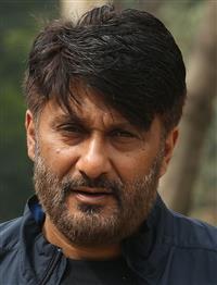 Vivek Agnihotri profile picture