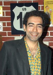 Vivek Madan profile picture