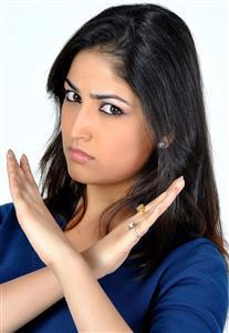 Yami Gautam profile picture
