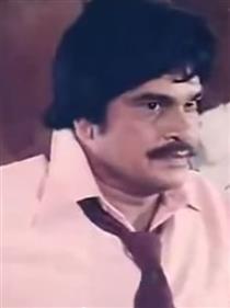 Yunus Parvez profile picture