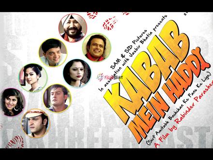 Kabab Mein Haddi 2 Full Movie Download In Hindi