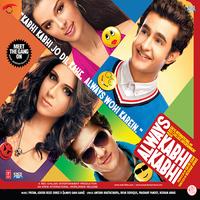 Always Kabhi Kabhi Movie Poster
