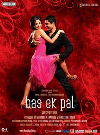 Bas Ek Pal Movie Poster