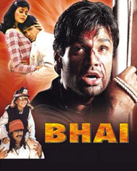 Bhai Movie Poster
