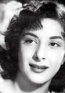 Bisvi Sadi Movie Poster