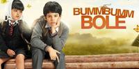Bumm Bumm Bole Movie Poster