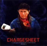 Chargesheet Movie Poster