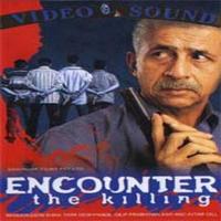 Encounter - The Killing Movie Poster