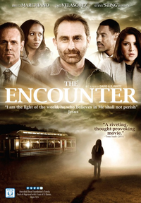 Encounter Movie Poster