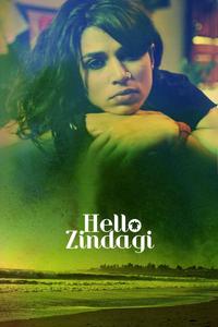 Hello Zindagi Movie Poster