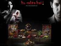 Ho Sakta Hai Movie Poster