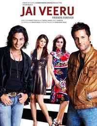 jai veeru reviews cast box office collection