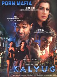 Kalyug Movie Poster