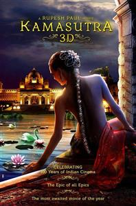 Kamasutra Movie Poster