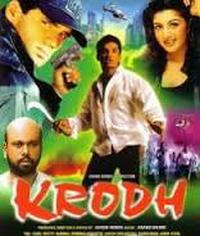Krodh in hindi dubbed free download hd 1080p | khakinnoro.