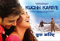 Kuchh Kariye Movie Poster