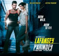 Lafangey Parindey Movie Poster