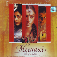 Meenaxi Movie Poster