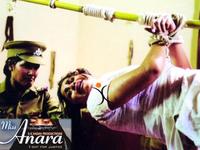 Miss Anara Movie Poster