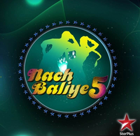 Nach Baliye Movie Poster