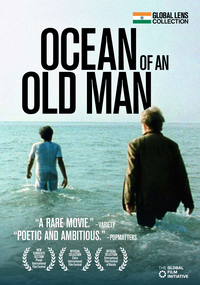 Ocean of an Old Man Movie Poster