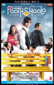 Paathshala Movie Poster