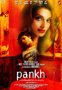 Pankh Movie Poster
