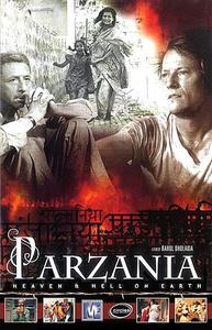 Parzania Movie Poster