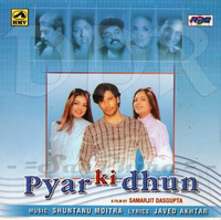 Pyar Ki Dhun Movie Poster