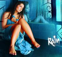 Rain Movie Poster