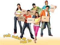 Rok Sako To Rok Lo Movie Poster