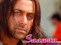 Saaawan Movie Poster