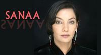 Sanaa Movie Poster