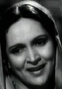 Sandesh Movie Poster