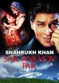 Sar Aankhon Par Movie Poster