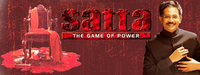 Satta Movie Poster